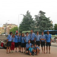 route_valle_roya_2012_saluzzo1-323