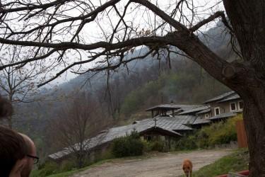 Route_Pasqua_2012_Saluzzo1-047