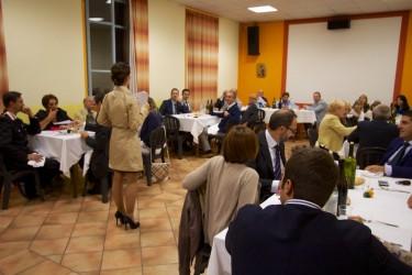 Autofinanziamento_Clan_Rotary_2012_Saluzzo1-013