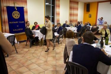 Autofinanziamento_Clan_Rotary_2012_Saluzzo1-007