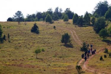 route_clan_sarajevo_2013-100