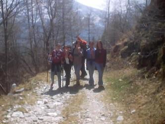 Campo-di-Pasqua_0130