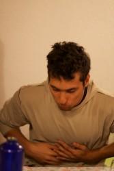 Settimana_Comunitaria_2012_Saluzzo1-024