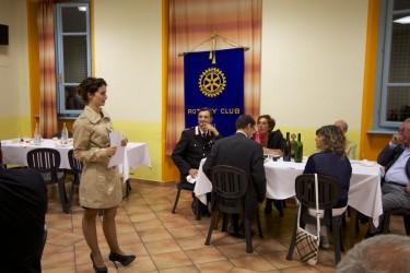 Autofinanziamento_Clan_Rotary_2012_Saluzzo1-016