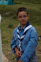 VdB_2011_Saluzzo1-345