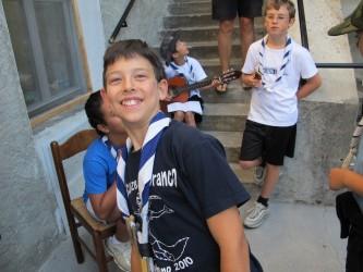 VdB_2011_Saluzzo1-037