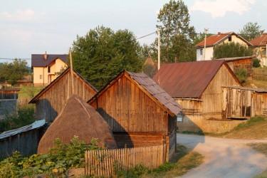 route_clan_sarajevo_2013-209
