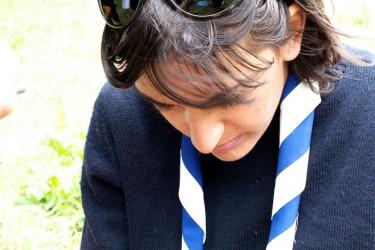 VdB_2011_Saluzzo1-120