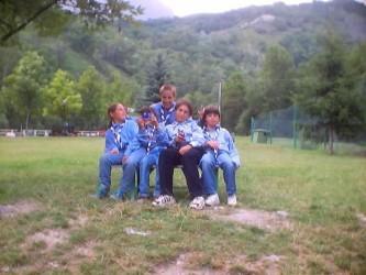 Branco-2002_0100_jpg