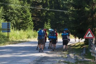 route_clan_sarajevo_2013-182