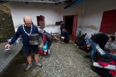 Route_Pasqua_2012_Saluzzo1-020