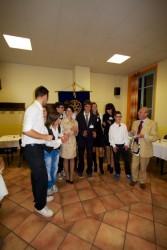 Autofinanziamento_Clan_Rotary_2012_Saluzzo1-028