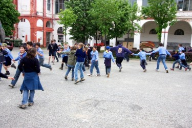 FdP_2010_Saluzzo_082