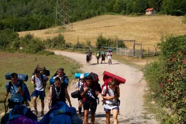 route_clan_sarajevo_2013-063
