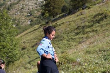VdB_2011_Saluzzo1-234