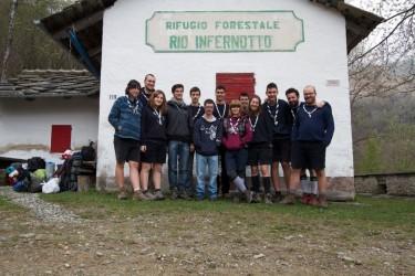 Route_Pasqua_2012_Saluzzo1-022