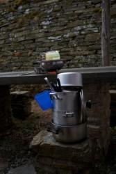 Route_Pasqua_2012_Saluzzo1-009
