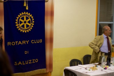 Autofinanziamento_Clan_Rotary_2012_Saluzzo1-003