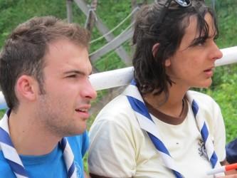 VdB_2011_Saluzzo1-278