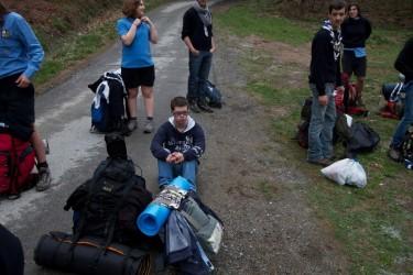 Route_Pasqua_2012_Saluzzo1-024