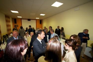 Autofinanziamento_Clan_Rotary_2012_Saluzzo1-034