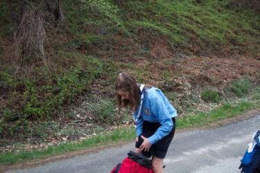 Route_Pasqua_2012_Saluzzo1-026