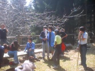 Campo-di-Pasqua_0125