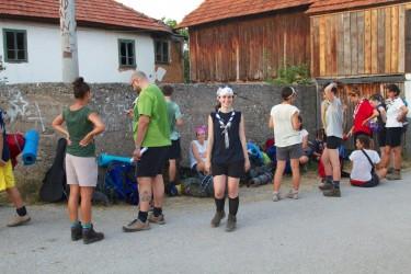 route_clan_sarajevo_2013-046