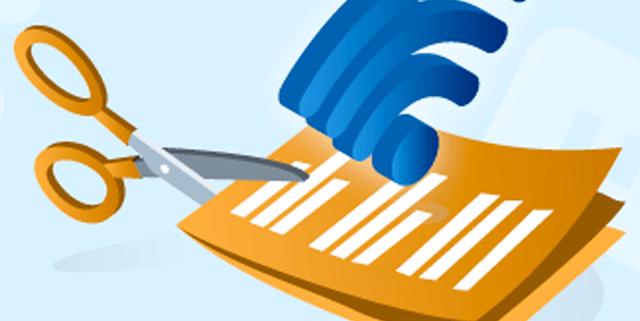 come disdire internet casa