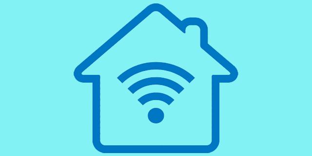 migliori offerte internet casa