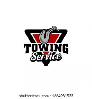 CASH FOR JUNK CARS MR TOWING INC. JUNK MY CAR CHICAGO