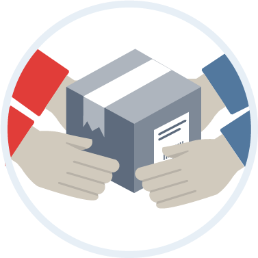 ico shippingguides courier@2x - Shipping Guides