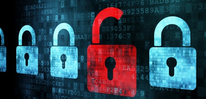 prevent Ransomware attacks 2018 Data recovery security updates