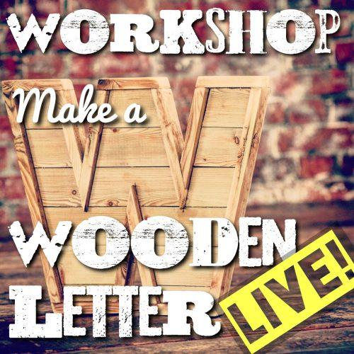 make-a-wooden-letter