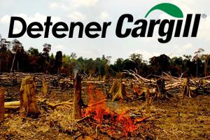 detener-cargill-newsletter.jpg