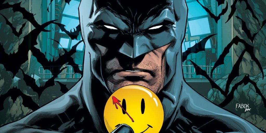 doomsday clock dc comics download