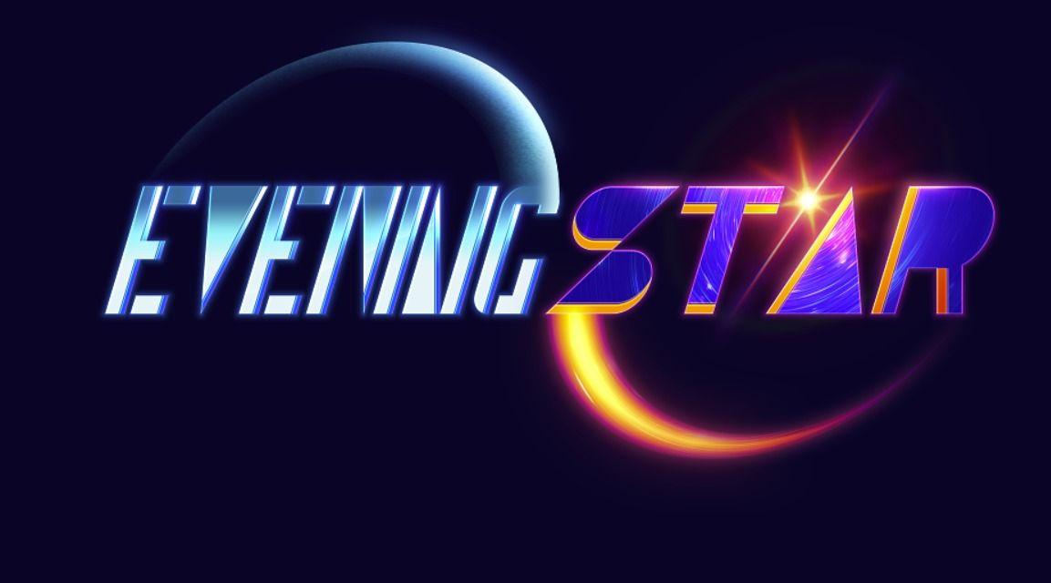 Star Evening
