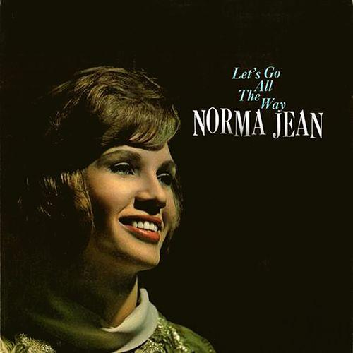 Jean And Porter Norma Wagoner