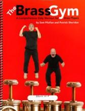Brass Gym