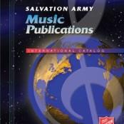 Publications+Snip