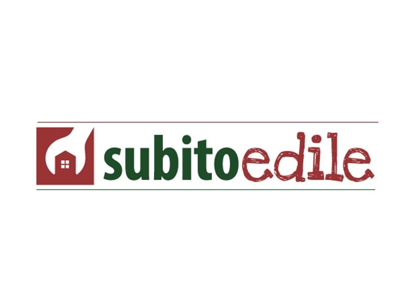 Subito Edile - Negozio online per articoli di edilizia e ferramenta