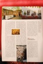 ANNA - Monasteri Lazio 2
