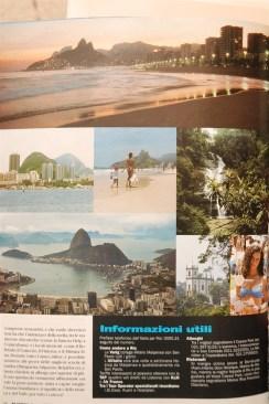 Playboy Rio 3