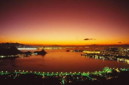 Rio de Jan.3