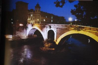 Roma Colori del tempo II Ediz - 1