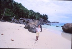 Seychelles 5