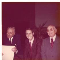 con S.Giovannini