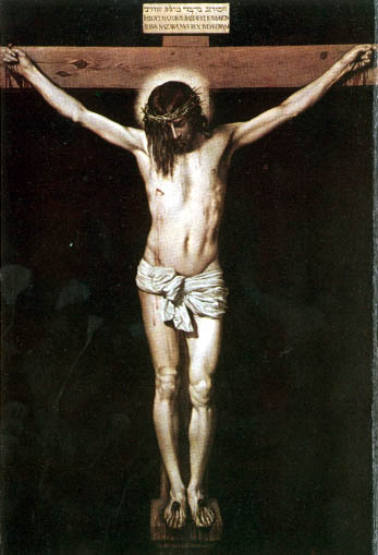Image result for veneration of the cross