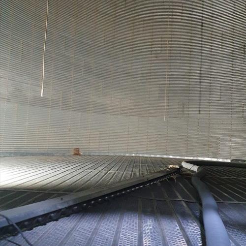 salvetti-pulizia-silos2