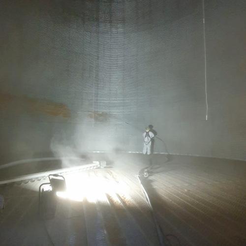 salvetti-pulizia-silos7
